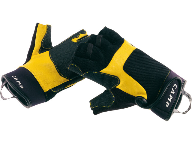 Camp Pro Fingerless S